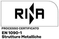 RINA EN 1090-1